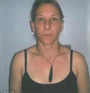kelly macdonald australia sixth australian inmate this year breaks out of minimum