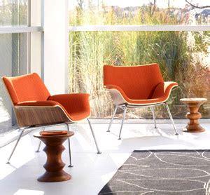 Herman Miller Swoop Lounge Chair by Swoop Lounge Seating Herman Miller