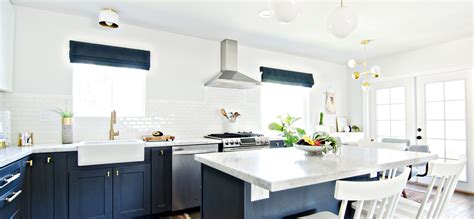 kitchen window blinds ideas 5 fresh ideas for kitchen window treatments the