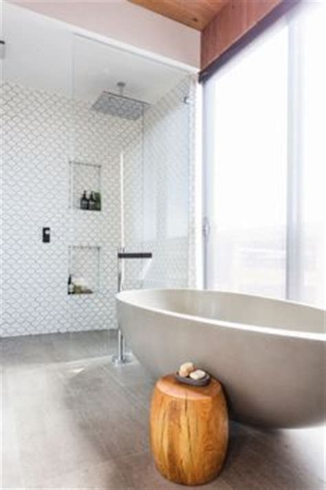 the block bathroom tiles 1000 images about bathroom on pinterest the block tile
