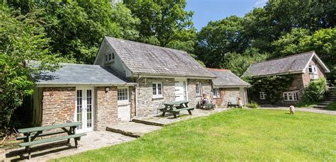 luxury cottage cornwall luxury cornwall cottages luxury cottages self catering