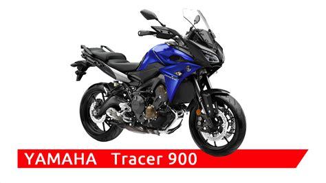 Yamaha Ersatzteile Motorrad by Zubeh 246 R Yamaha Tracer 900 Yamaha Ersatzteile Yamaha