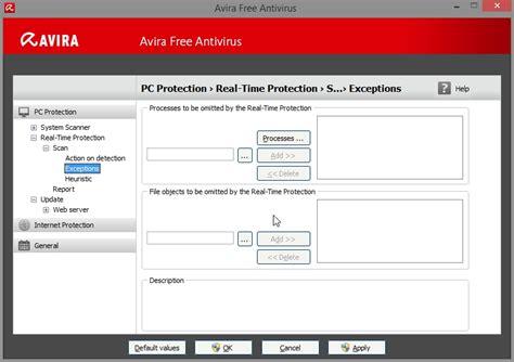 avira free antivirus free download for windows 10 64 how to download avira antivirus update free download