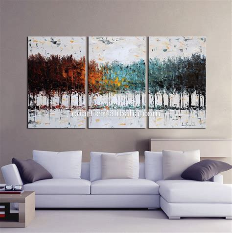 home decor wall art ideas canvas art oil painting for home decor buy canvas art