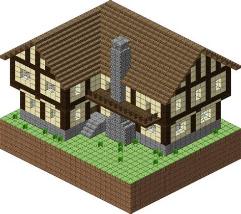 Huge Mansion Floor Plans medieval village large house by spasquini on deviantart