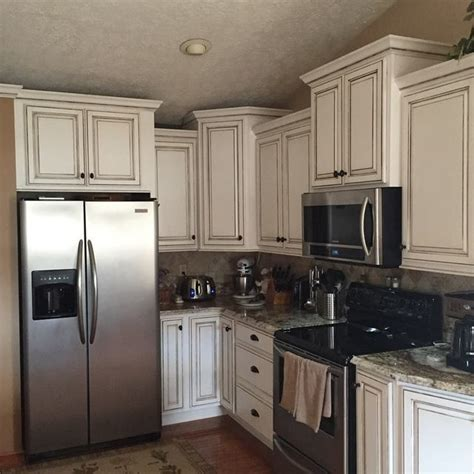 Kitchen Cabinets Custom Cabinetry Springfield Il