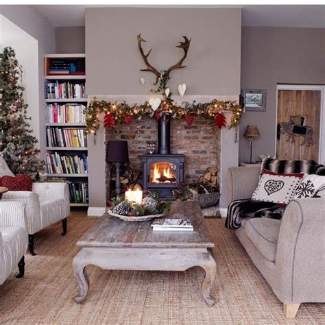 Cosy Front Room Ideas by The 25 Best Cosy Living Rooms Ideas On Front