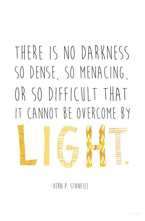 Wedding Quotes About Light quote 27 my beautiful