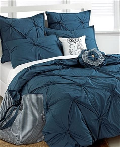 Teal Blue Bedding by Loving The Blue Teal Bedding Decorating Delights