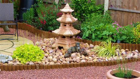 decorative aggregates east yorkshire aggregate company england uk decorative quarried recycled