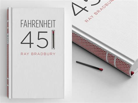 fahrenheit 451 book book covers ode to jo katniss