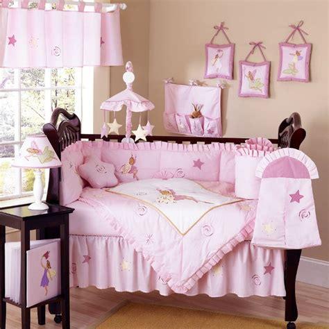 amazon baby bedding amazon promotional claim codes free shipping amazon baby