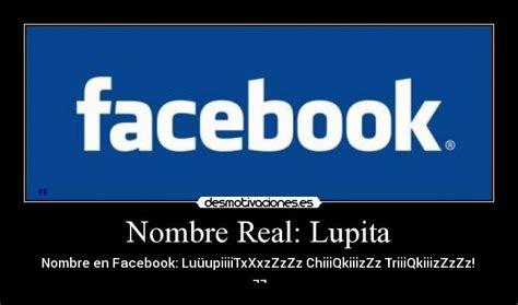 imagenes animadas nombre lupita nombre real lupita desmotivaciones
