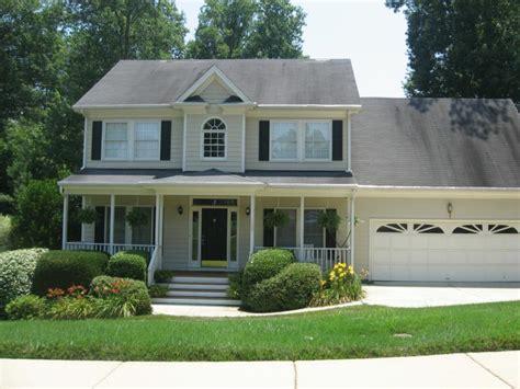 glen laurel clayton nc market report and homes for sale