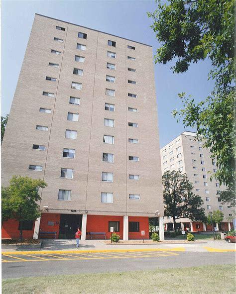 public housing mn elliot twins apartments 1225 minneapolis public housing authority
