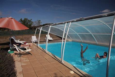 piscina per giardino piscina coperta piscine giardino piscine coperte