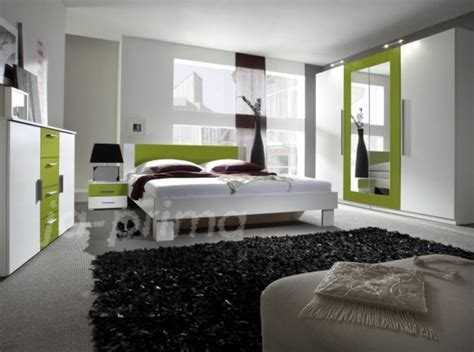 bad feng shui bedroom bad feng shui in the bedroom avoid these mistakes