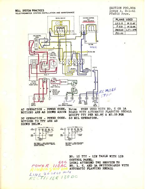 Murphy Controls Wiring Diagrams Wiring Library