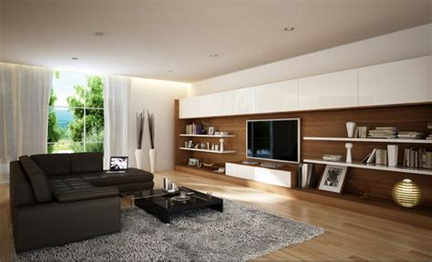 large living room layout ideas modern living room design ideas home decor