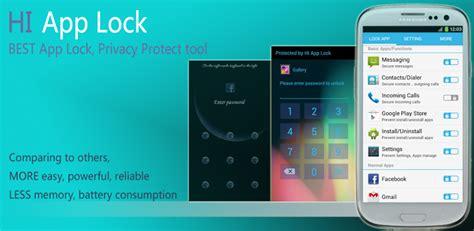 app lock full version apk download android full version apps and games free app lock hi app