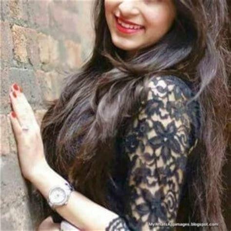 new whatsapp dp 2016 fot girls latest stylish girls dp for whatsapp and facebook