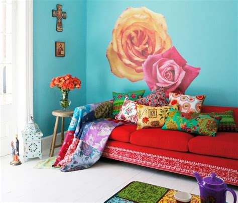 frida kahlo home decor 2499 best images about amazing mexican ethnic and just