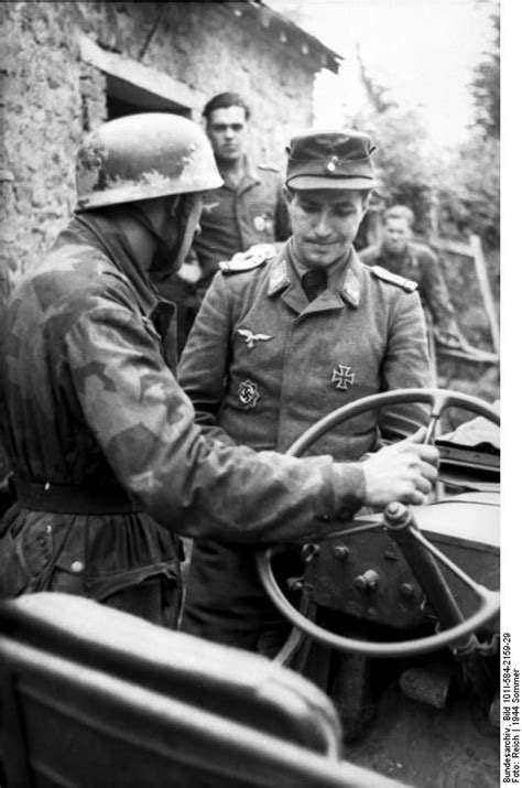ww2 german jeep 17 best images about german falschrimjagers on pinterest