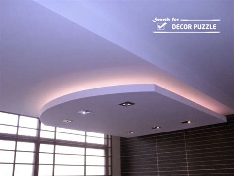 gypsum board designs false ceiling design for bedroom bedroom false ceiling designs studio design gallery