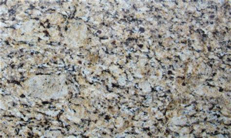 Kitchen Cabinets Burlington Ontario by Venetian Ice Granite Countertops Natural Stone City