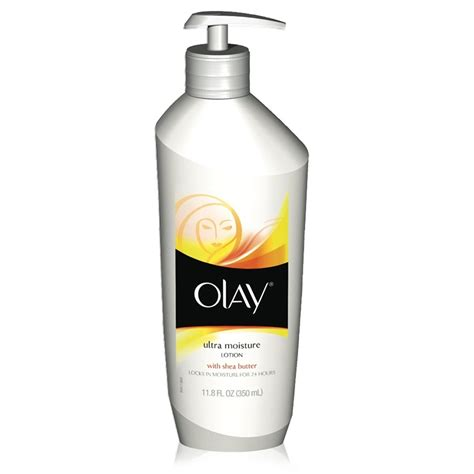 Olay Lotion olay ultra moisture lotion olay