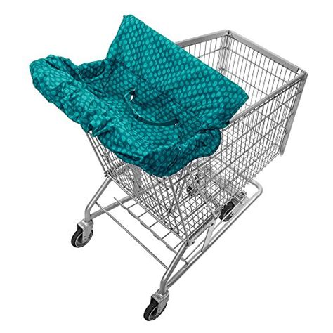 shopping cart seat cover canada baby shopping cart cover shopping cart cover baby floppy