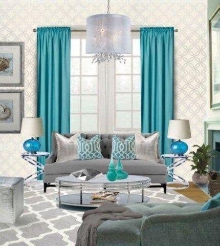 teal blue living room ideas best 25 teal living room furniture ideas on
