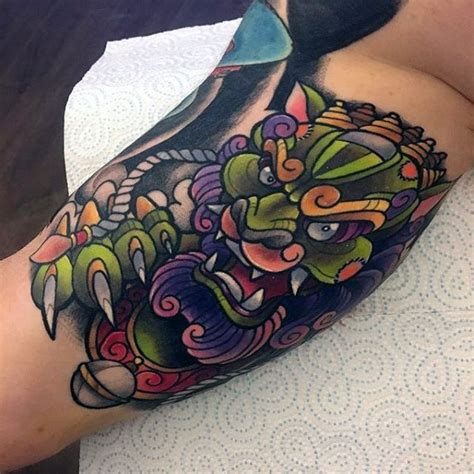 new school tattoo designs for men 100 new school tattoos for modern ink design ideas