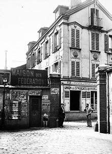 La Grange O Belles by Rue De La Grange Aux Belles Wikip 233 Dia