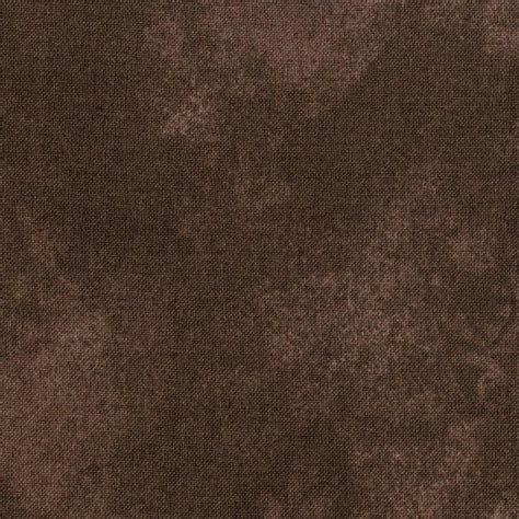 background texture top blog background textures pixhome