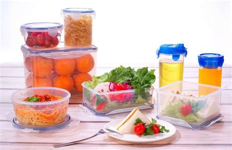 Simply Healthy Set Tupperware easy meal planning for healthy on the go the