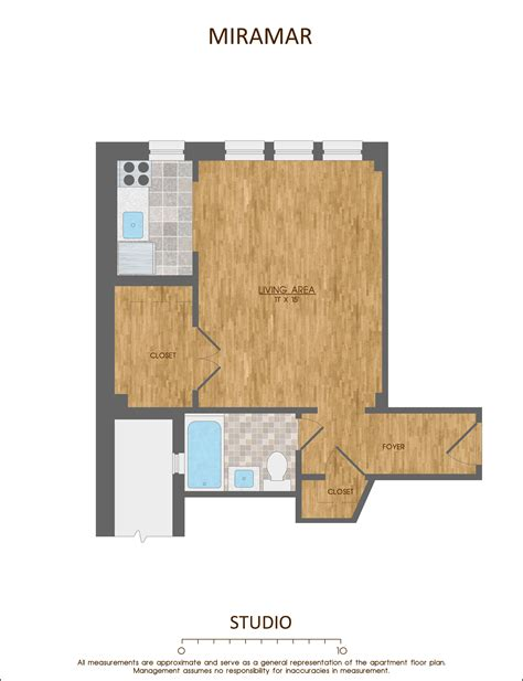 kennedy center floor plan 100 kennedy center floor plan 507 best plans to