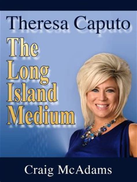 theresa caputo past lives best 25 long island medium ideas on pinterest long