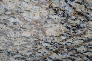 common granite colors 25 lovely most popular granite colors voqalmedia