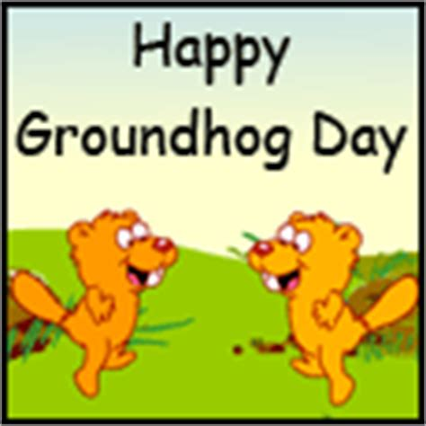 groundhog day kid friendly groundhog day cards free groundhog day wishes greeting