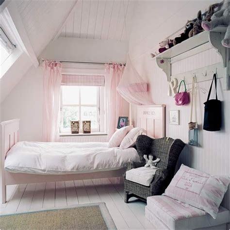 teenage girl bedroom vintage style teen girls bedroom ideas room design