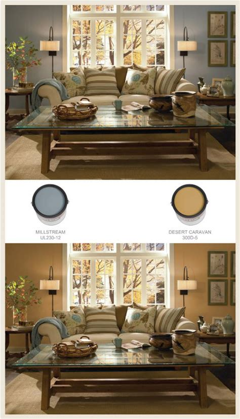cool living room paint ideas country casual cans border home pinterest cool walls