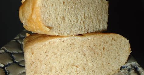 does whole wheat have gluten the cooker whole wheat flour vital wheat gluten