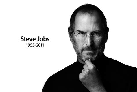 full biography of steve jobs 2011 imore editors choice awards imore