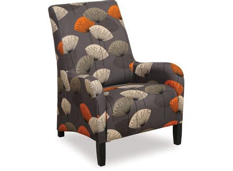Low Arm Sofa Clifton Occasional Chair Armchairs Living Room