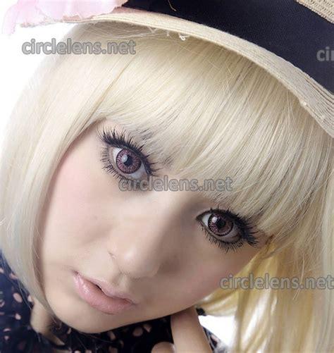 Masker Mata Pink Colagen Pink Eye Mask Masker Kantung Mata xtra nudy fleur de lis shop