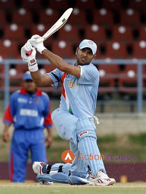 yuvraj singh image gallery picture sports yuvraj singh sixes