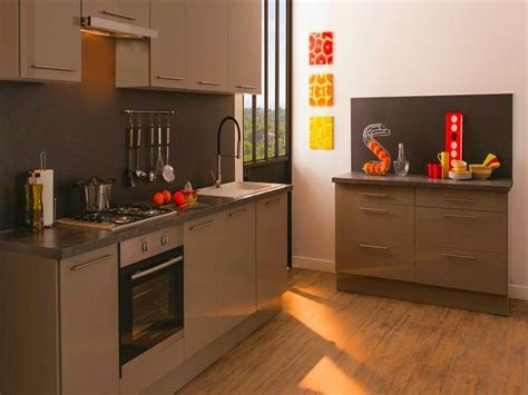 brico cucine the 25 best ideas about cuisine brico depot on