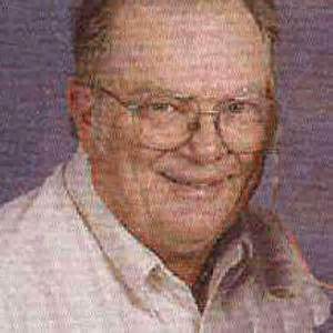 paul woessner obituary lake minnesota erickson