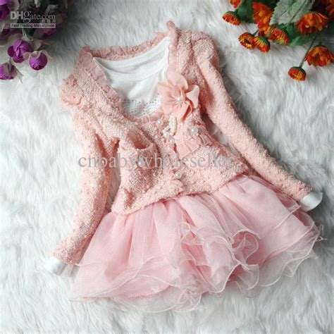 new year clothes for baby new year baby clothes set tutu skirt sleeve